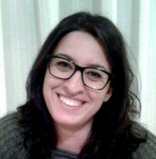 Dr.ssa Manuela Cannillo