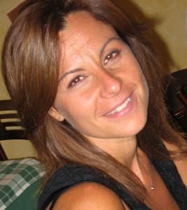 Dr.ssa Cristiana Salvi