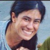 Dr.ssa Daria Russo