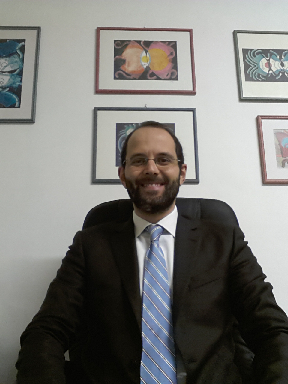 Avv. Angelo Ippoliti
