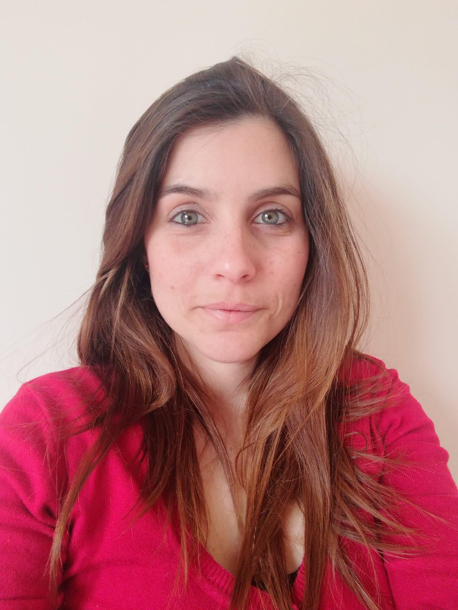 Dr.ssa Alessandra Moretti