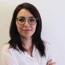 Dr.ssa Letizia Pontremoli