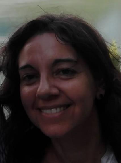 Dr.ssa Maria Cristina Barticevic