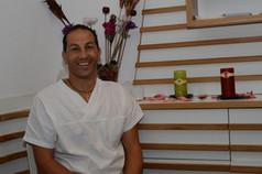 Dr. Nicola Martucci