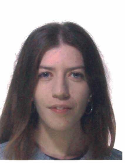 Dr.ssa Melissa Ottavi
