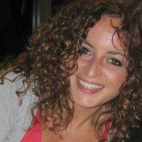 Dr.ssa Rosaria Pannella