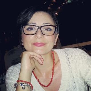 Dr.ssa Tiziana Sacchetti